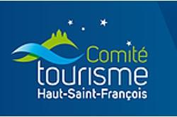 Tourisme_hsf