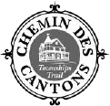 logo-chemin-des-cantons