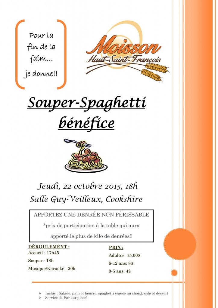 2015-10-22_MoissonHSF_SouperBenefice