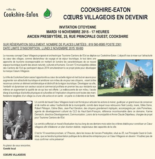 Invitation Coeur Villageois_FR