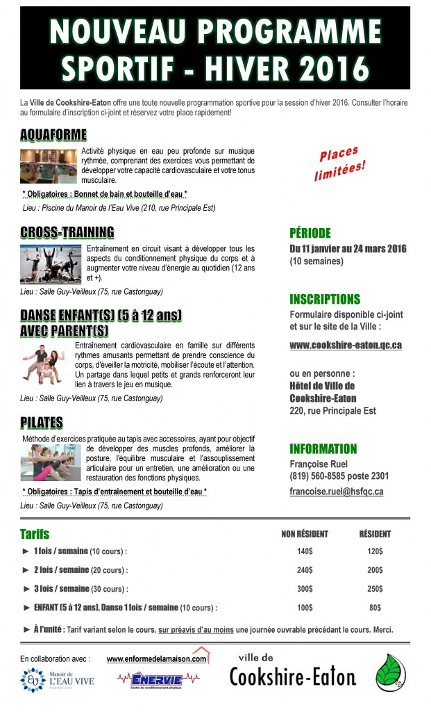 ProgrammationHiver2016_PubliciteInscription_page1