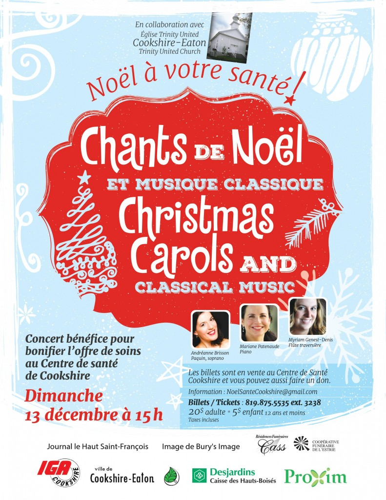 2015-12-08_Chants de Noel 13decembre