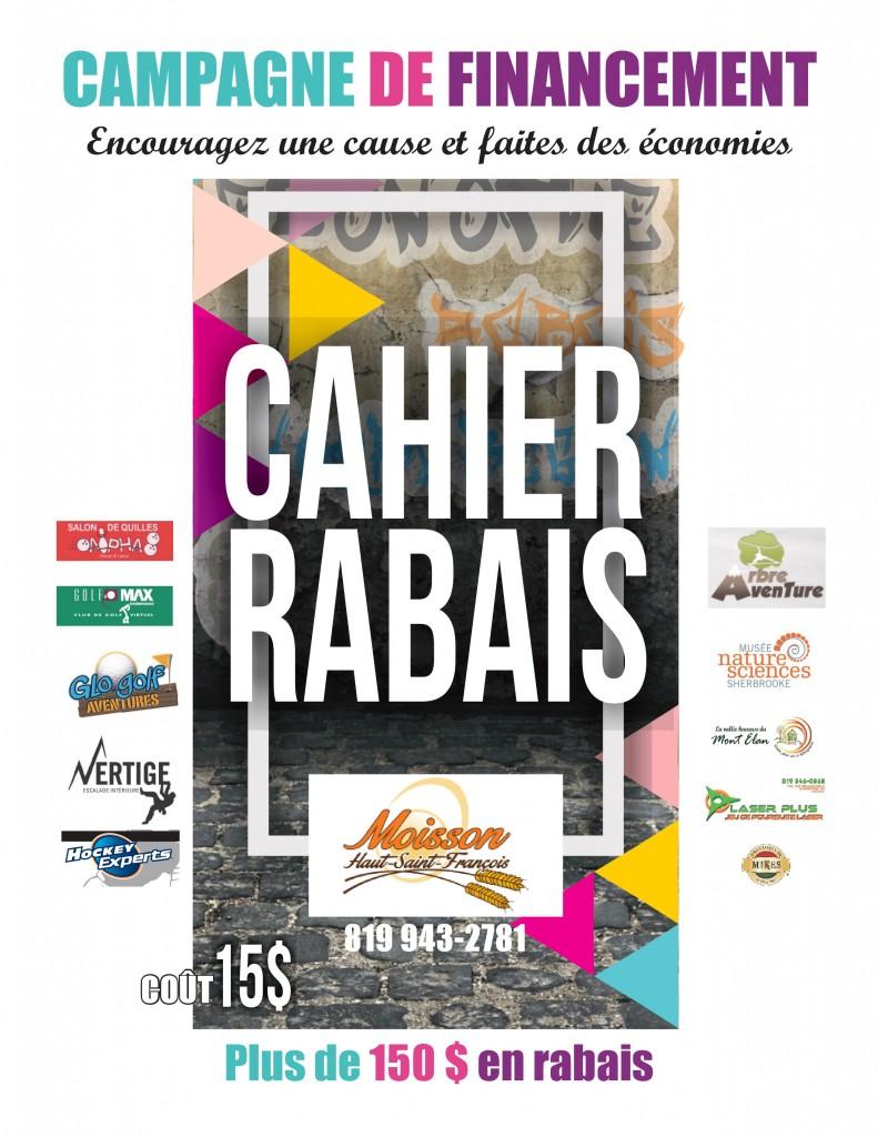 2016-01-19_MoissonHSF_CahierRabais