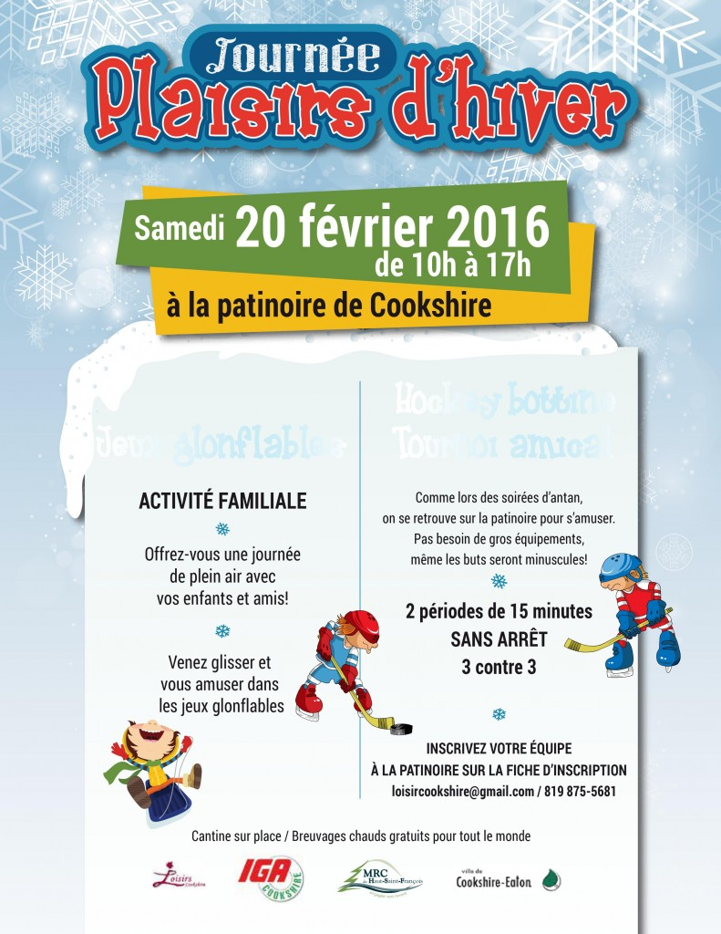 2016-01-20_PlaisirsHiver_Affiche8_5x11