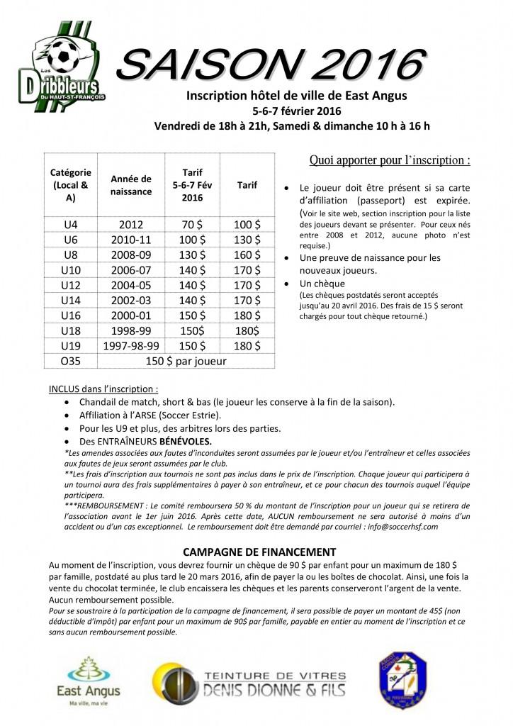 2016-02-02_Dribbleurs2016