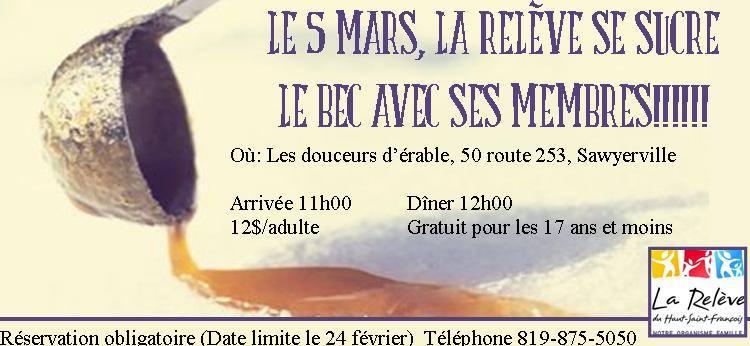 2016-02-19_CabaneAsucre_ReleveHSF