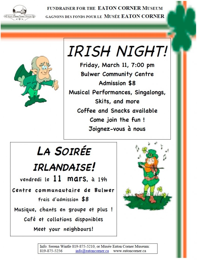Irish Nite 2016 poster-1