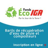 Bouton-03-barils-et-composteurs