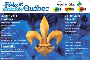 2016-06-07 Pub Fête nationale2016_Unedemiepagecouleur