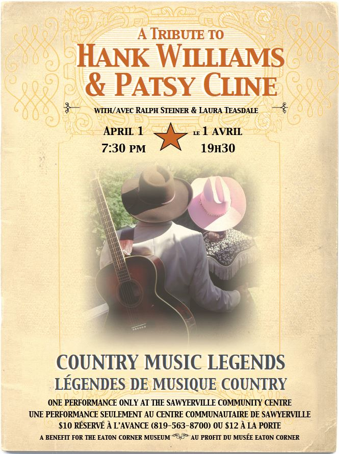 2017-04-01_Tribute to Hank williams and Patsy Cline_FB et site