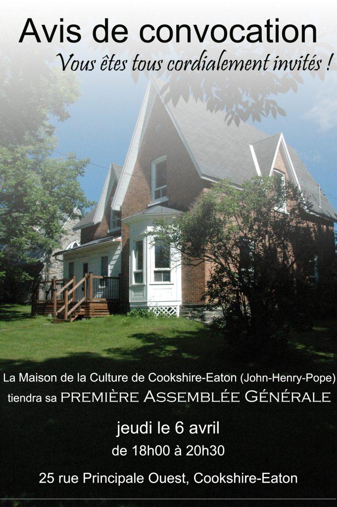 2017-04-06_AG Maison dela Culture_FB et site