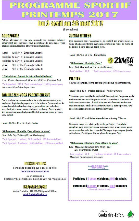 Publicité_Printemps2017