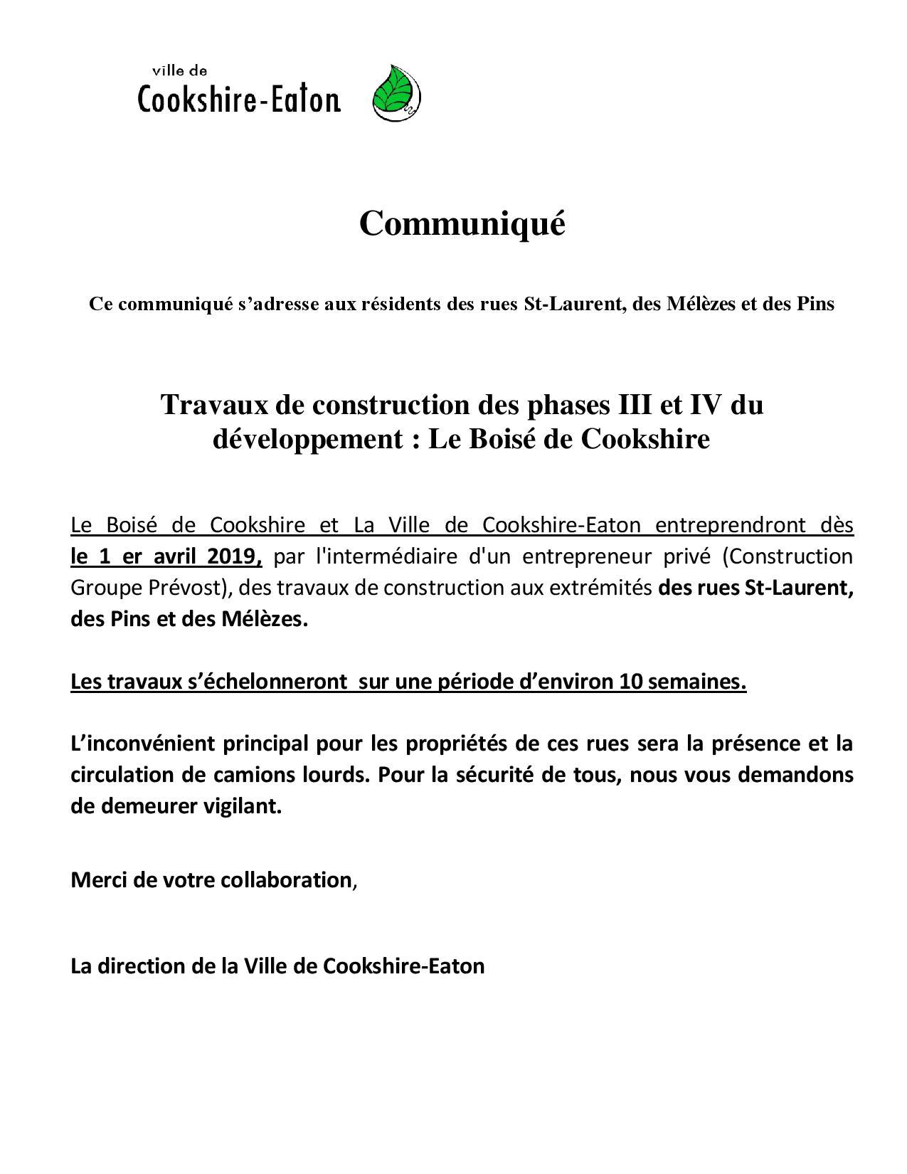 2019-03-28  Communiqué Boisé-page-001