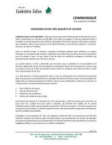 Communiqué Valoris 2019-08-13 version finale-page-001 (1)