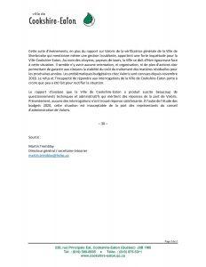Communiqué Valoris 2019-08-13 version finale-page-002