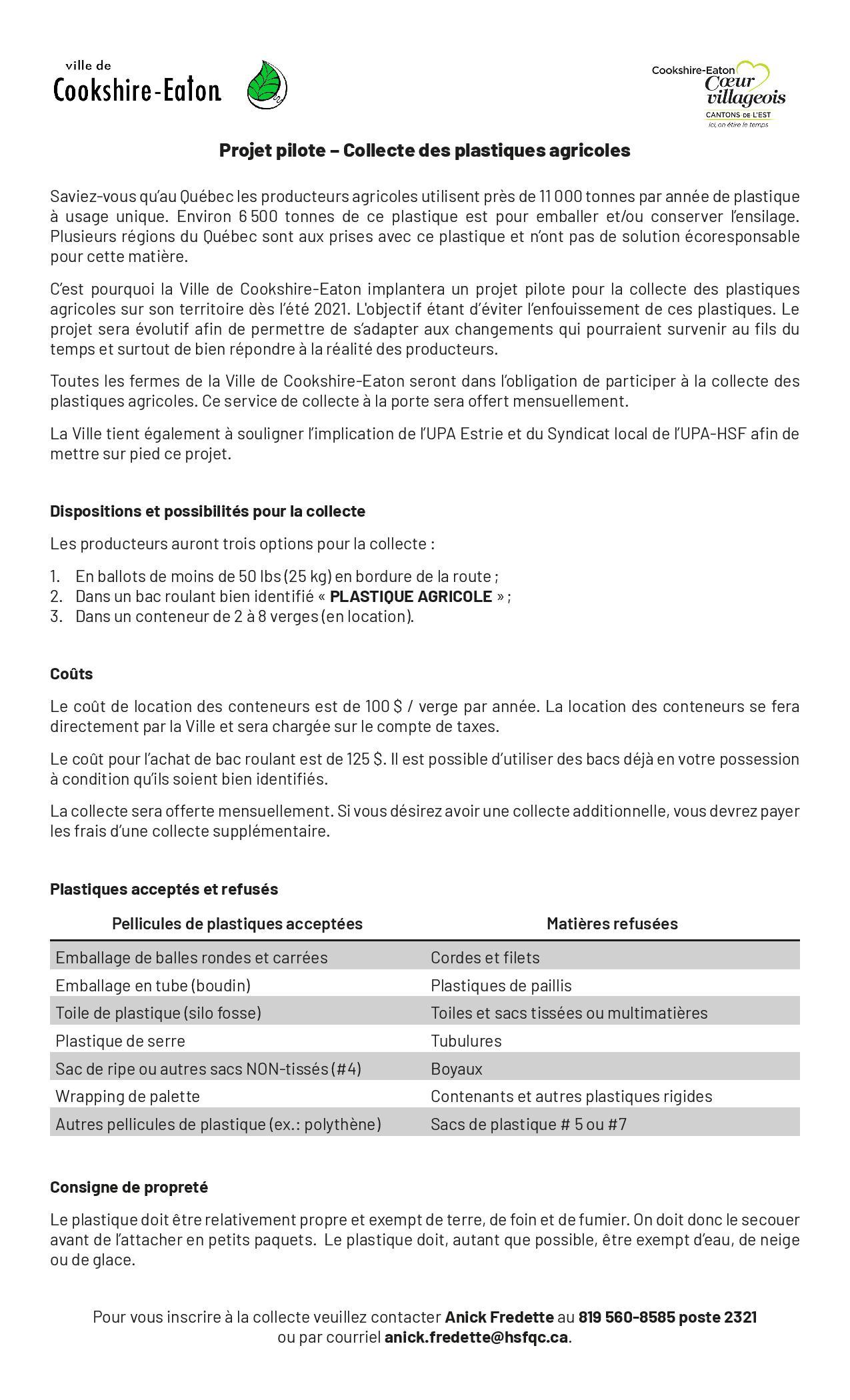 Comunication_Projet pilote plastiques agricoles_fr