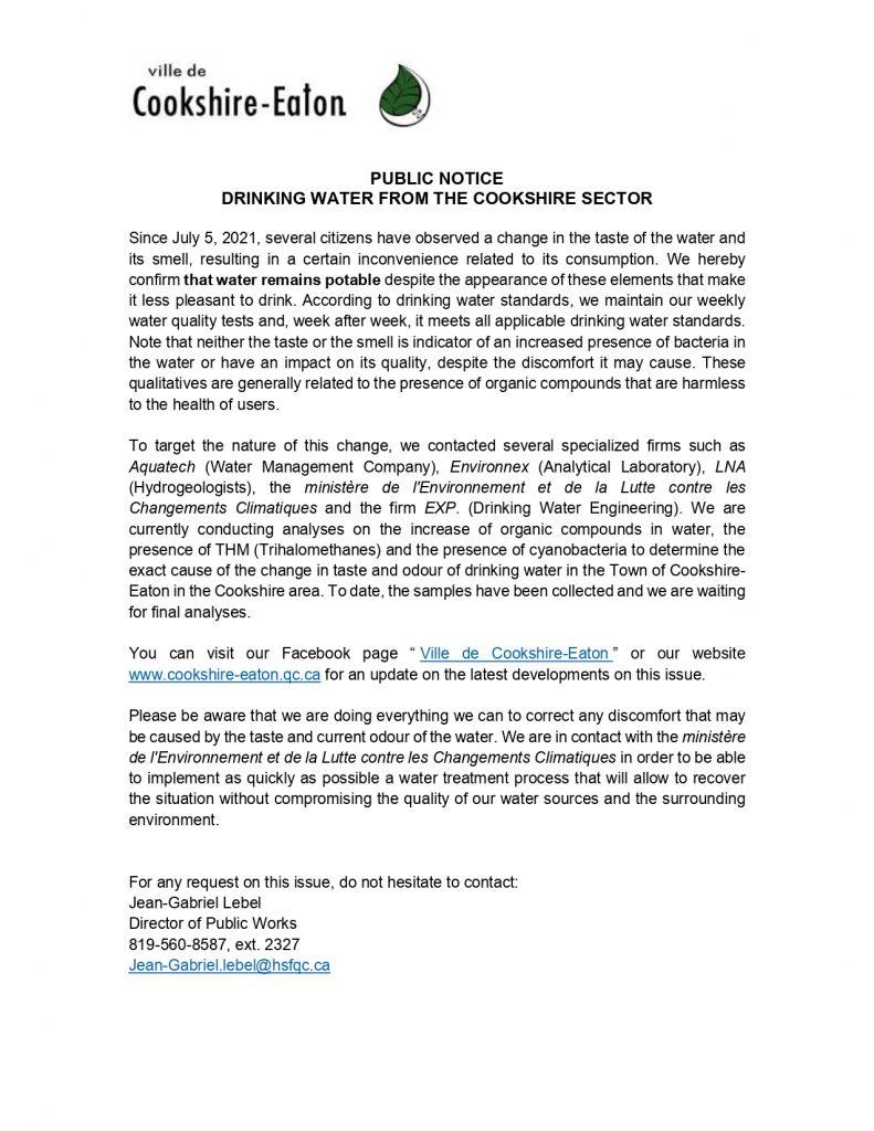 Avis_suivi eau potable_2021-07-30_page-0002